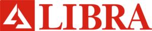 LIBRA Corporate Services a.s.
